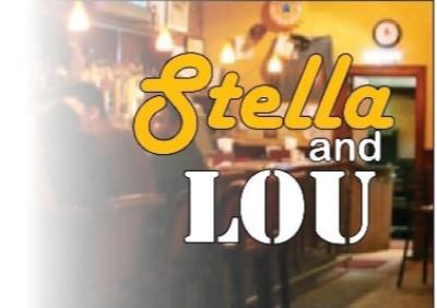 Stella and Lou lg