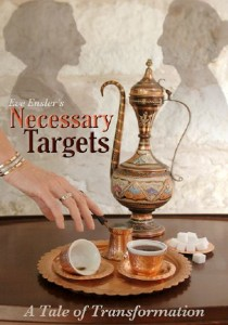 necessary_targets