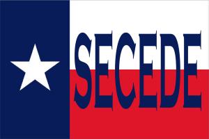 SECEDE-copy