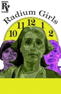radiumgirlsdraft1-1