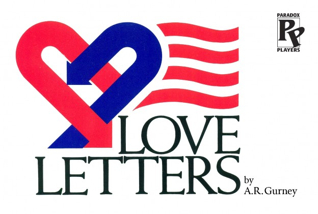 Love Letters post card front for web