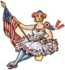woman-holding-flag-2